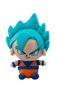 goku-super-saiyan-blue-peluche