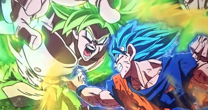 se-confirma-la-continuacion-del-anime-de-dragon-ball-super-broly
