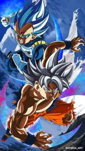 vegeta-y-goku-super-saiyans-db-super