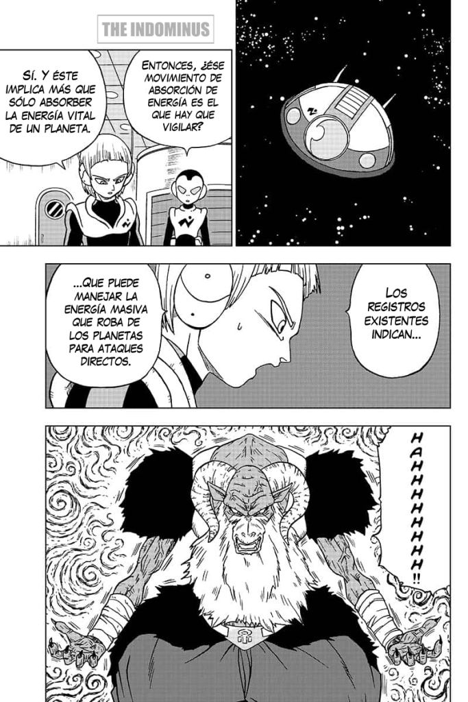 manga-dragon-ball-super-numero-45-en-español-pagina-3