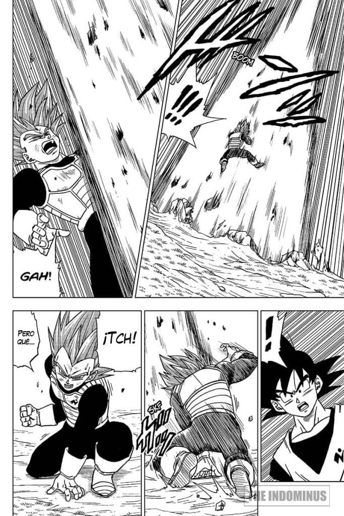 manga-dragon-ball-super-numero-45-en-español-pagina-6