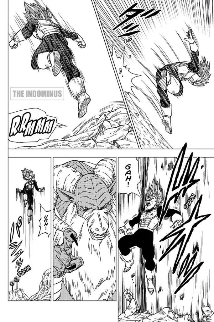 manga-dragon-ball-super-numero-45-en-español-pagina-8