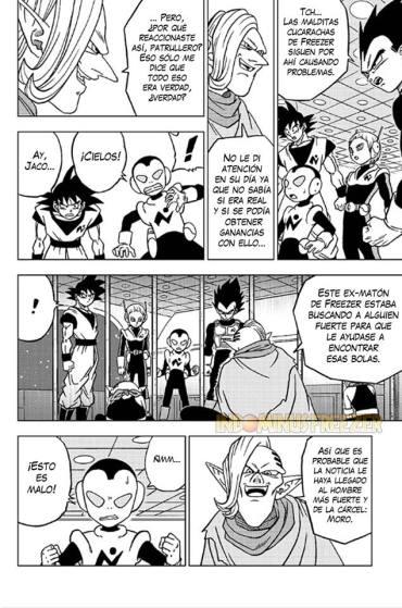 manga-dragon-ball-super-numero-44-en-español-pagina-10