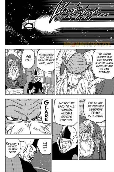 manga-dragon-ball-super-numero-44-en-español-pagina-12
