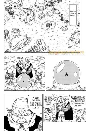 manga-dragon-ball-super-numero-44-en-español-pagina-14