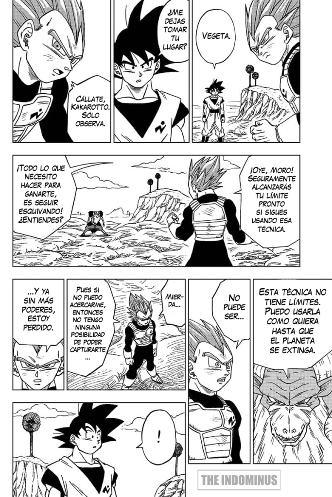 manga-dragon-ball-super-numero-45-en-español-pagina-14