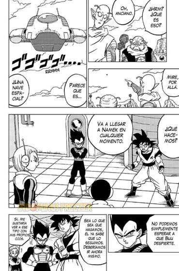 manga-dragon-ball-super-numero-44-en-español-pagina-16