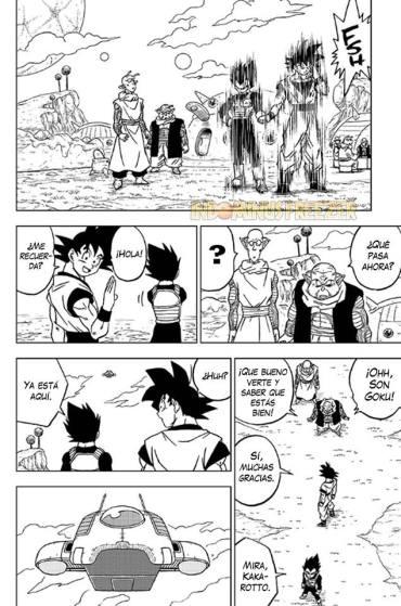 manga-dragon-ball-super-numero-44-en-español-pagina-18