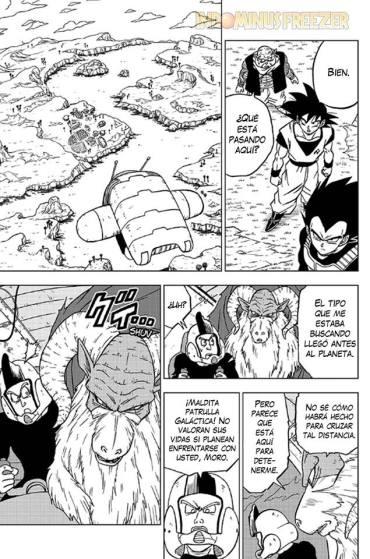 manga-dragon-ball-super-numero-44-en-español-pagina-19
