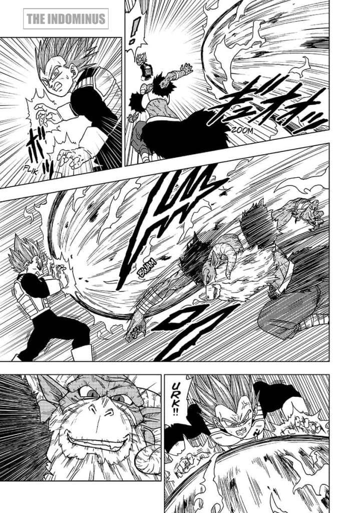 manga-dragon-ball-super-numero-45-en-español-pagina-19
