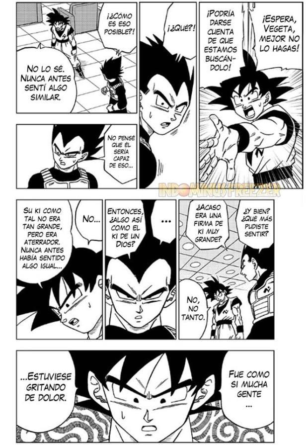 manga-dragon-ball-super-numero-44-en-español-pagina-2