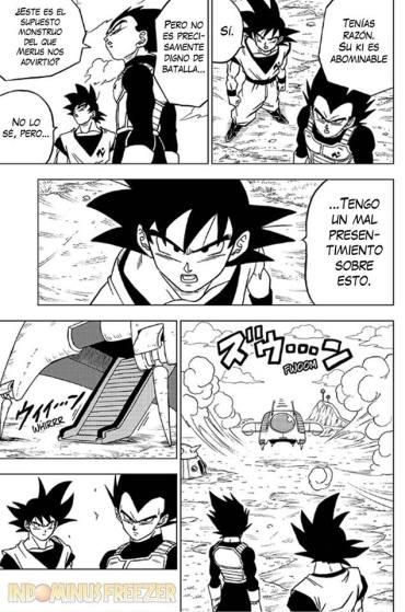 manga-dragon-ball-super-numero-44-en-español-pagina-21