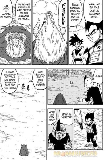 manga-dragon-ball-super-numero-44-en-español-pagina-23