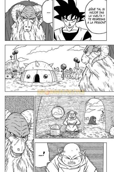 manga-dragon-ball-super-numero-44-en-español-pagina-24
