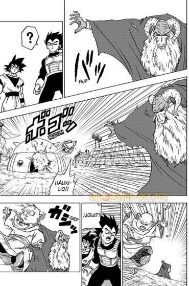 manga-dragon-ball-super-numero-44-en-español-pagina-25