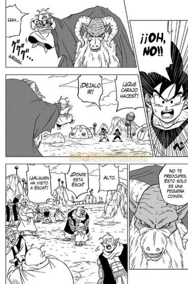 manga-dragon-ball-super-numero-44-en-español-pagina-26