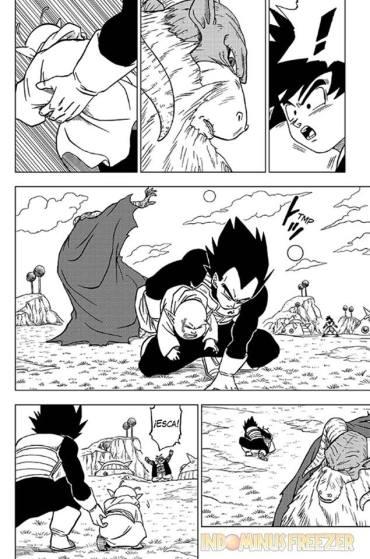 manga-dragon-ball-super-numero-44-en-español-pagina-28