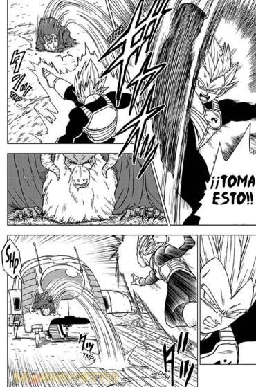 manga-dragon-ball-super-numero-44-en-español-pagina-32