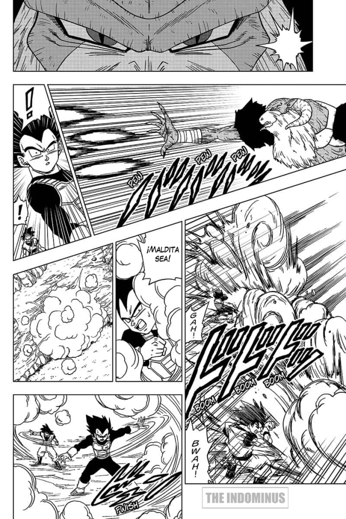 manga-dragon-ball-super-numero-45-en-español-pagina-34