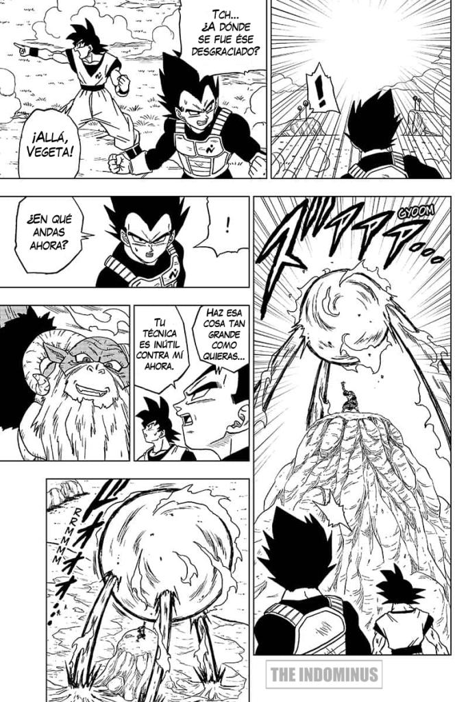 manga-dragon-ball-super-numero-45-en-español-pagina-35