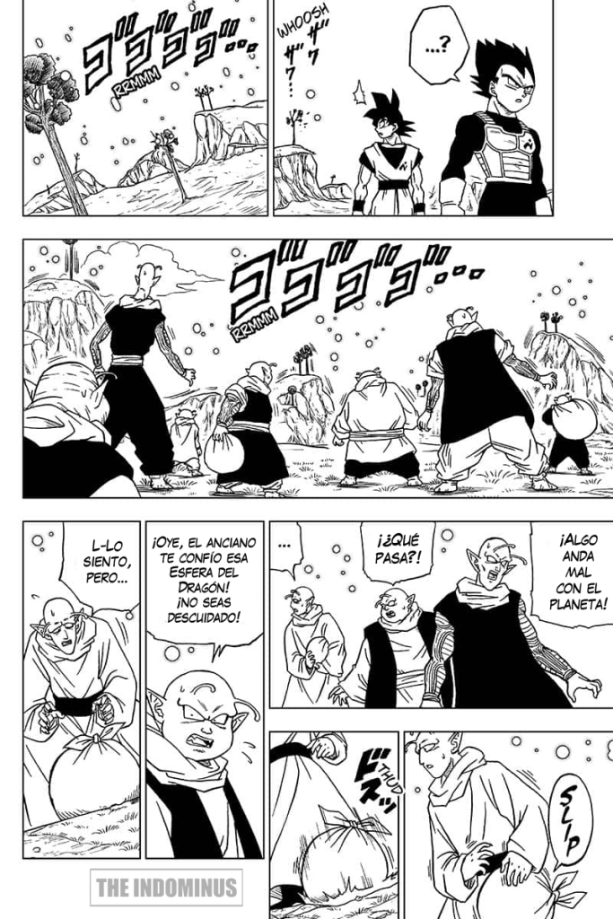 manga-dragon-ball-super-numero-45-en-español-pagina-36