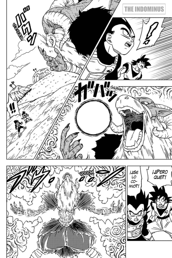 manga-dragon-ball-super-numero-45-en-español-pagina-38