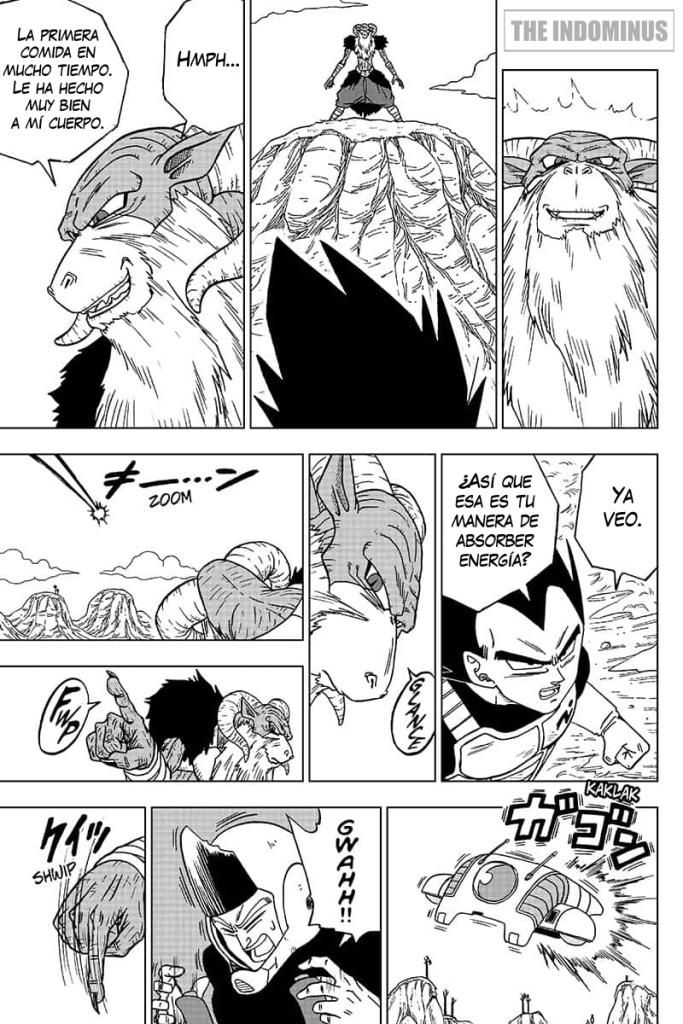 manga-dragon-ball-super-numero-45-en-español-pagina-39