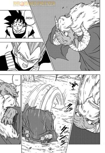 manga-dragon-ball-super-numero-44-en-español-pagina-41