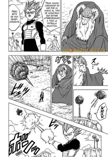 manga-dragon-ball-super-numero-44-en-español-pagina-42