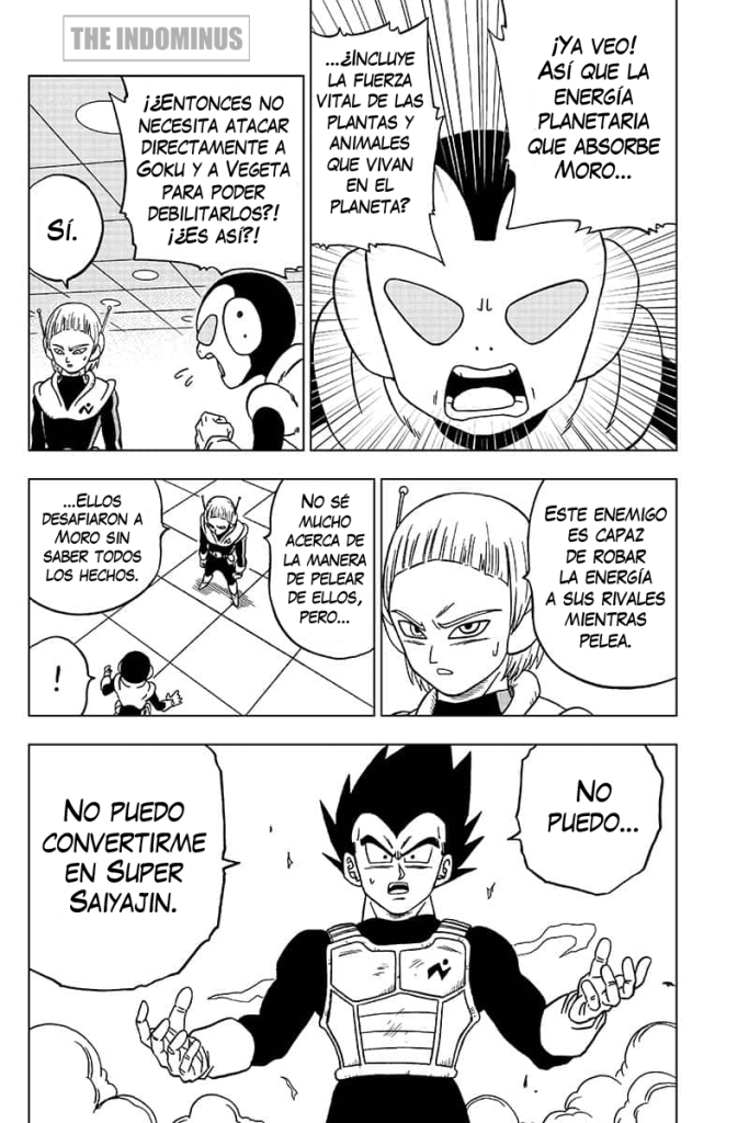 manga-dragon-ball-super-numero-45-en-español-pagina-42