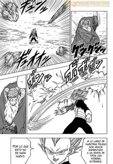 manga-dragon-ball-super-numero-44-en-español-pagina-43