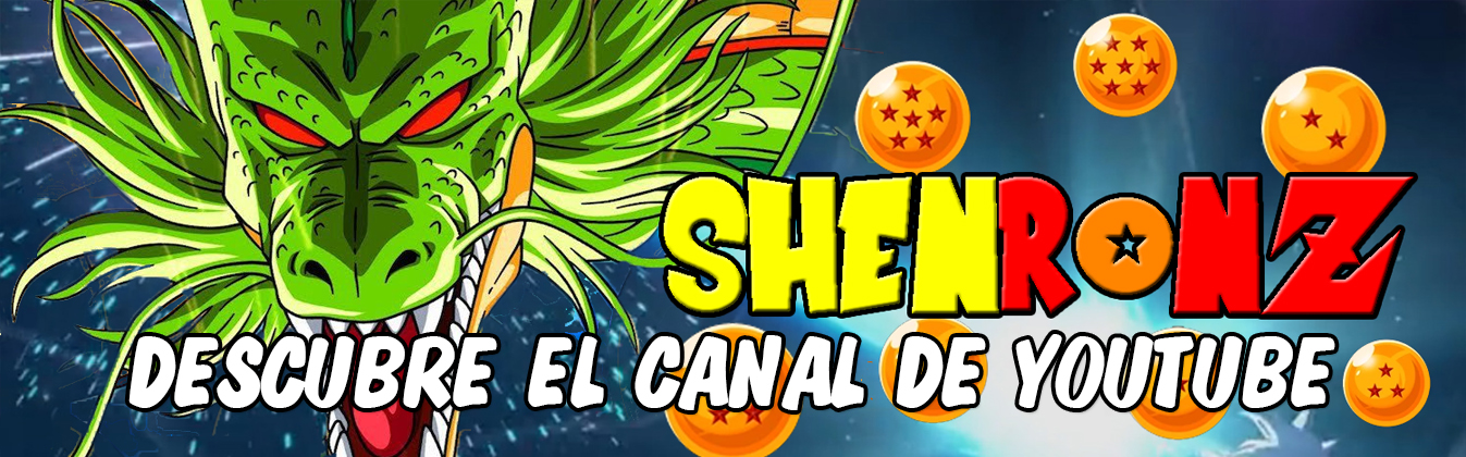 canal-de-youtube-shenronz-videos-de-dragon-ball-z-curiosidades-muertes-unboxings