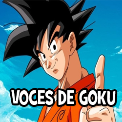 Voces-de-goku-en-español-españa-castellano-pablo-dominguez-jose-antonio-gavira-doblaje
