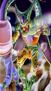 cell-absorbiendo-a-androide-fondo-salvapantalla