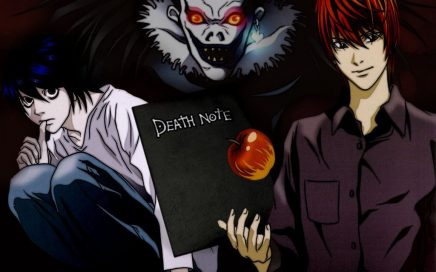 death-note-anime-que-tienes-que-ver-l-light