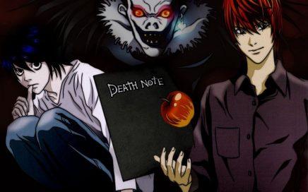 death-note-anime-que-tienes-que-ver-l-light