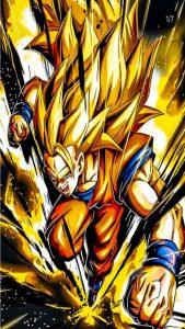 goku-super-saiyan-3-hd-fondo