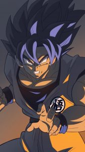goku-super-saiyan-blue-kanji-dbsuper-fondo-movil