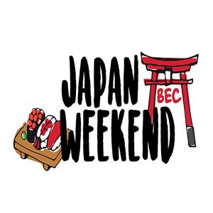 japan weekend bilbao 2020