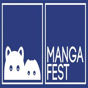 mangafest-sevilla-2019-diciembre
