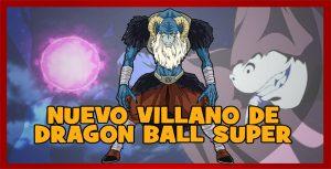 moro-nuevo-villano-de-dragon-ball-super-quien-es-moro-dbs