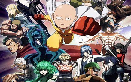 one-punch-man-saitama-anime-ver-buen-otaku