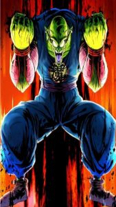 piccolo-daimaoh-fondo-movil-dragon-ball