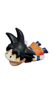 protector-para-cable-cargador-de-movil-iphone-android-goku-dragon-ball-z