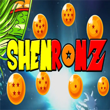 shenron-z-canal-de-youtube-dedicado-a-dragon-ball