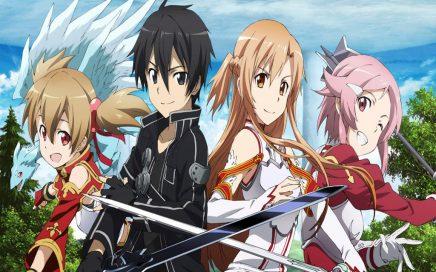 sword-art-online-anime-para-otakus-que-ver-antes-de-morir
