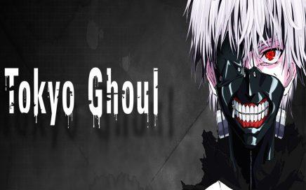 tokyo-ghoul-animes-que-ver-antes-de-morir