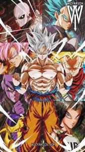 wykayuza-fondo-dragon-ball-super-goku-ultra-instinto-torneo-del-poder