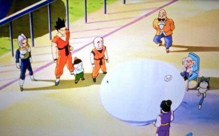 capitulo-dragon-ball-z-mal-dibujado-178