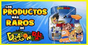 miniatura-los-productos-mas-raros-de-dragon-ball-z-gt-super-a-la-venta-en-el-mercado-shenronz-youtube